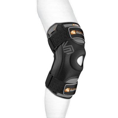 Kniebescherming