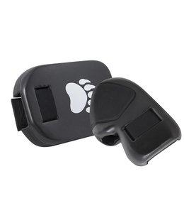 Blackbear Handschuhe