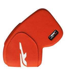 TK Total Three GGX 3.2 Glove Rechts Oranje