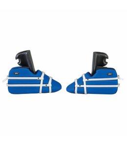 TK Total Three GKX 3.1 Kickers Blau