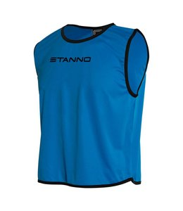 Stanno Trainings Bib Blauw