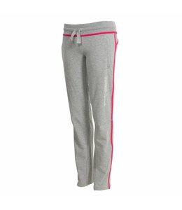 Reece Kate Sweat Pant Grey XS