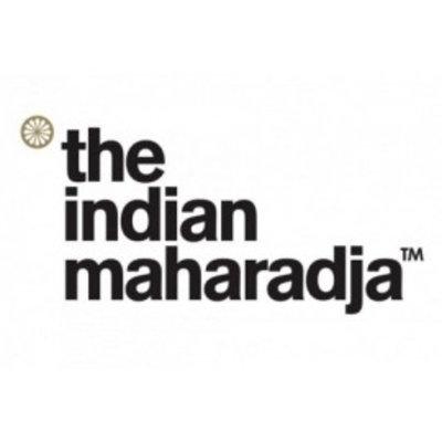 Indian Maharadja Hockeysocken