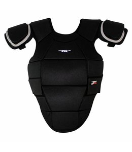 TK Total Three PCX 3.1 Chest & Shoulder Guard