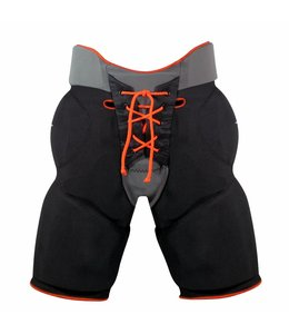 TK Total Three PPX 3.1 Safety Pants