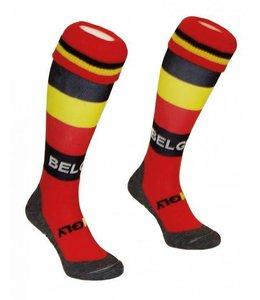 Hingly Belgium