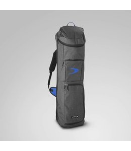Dita Stickbag Giant Blauw/Donkergrijs