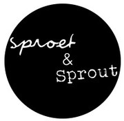 Sproet&Sprout