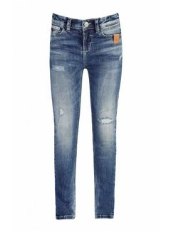 LTB JEANS CAYLE B | Lanis wash