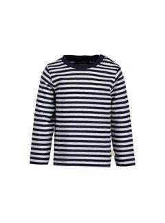 Blue Seven LONGSLEEVE 934006 | navy