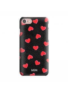 MyInteriorMusthaves HEART TO GET PHONE CASE