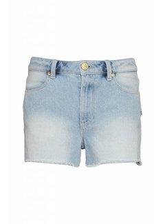 Cost:Bart SHORTS SANDIE 13778 | light blue
