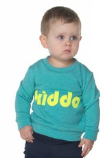 Sweater Kiddo