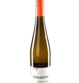 Harwein | Kemptal | Austria Grüner Veltliner DAC Kremser Alaun 2013 | Östenreichischer Qualitätswein