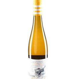 Harwein | Kemptal | Austria Grüner Veltliner FIO WACHAU 2015 | Östenreichischer Qualitätswein