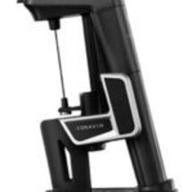 Coravin Coravin | (New) Model Two