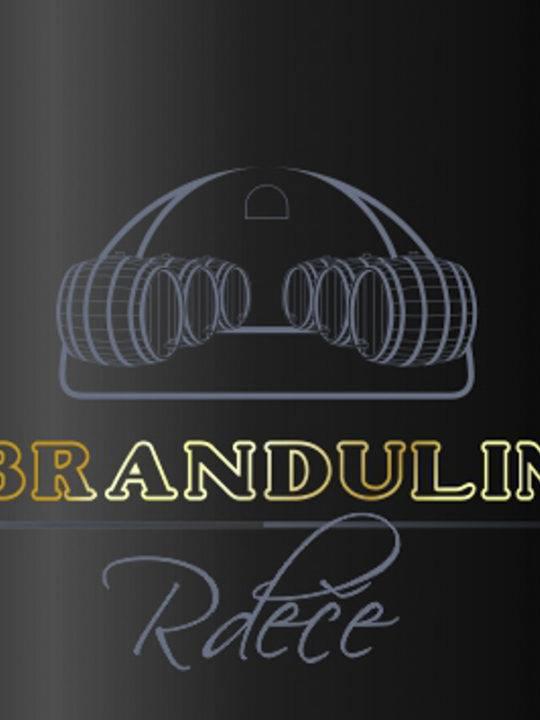 Brandulin | Gorška Brdā | Slovenia Brandulin | Rdece 2011