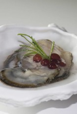La Guinelle | Banyuls Vinegars | Languedoc La Guinelle | Red wine vinegar pearls