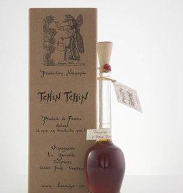 La Guinelle | Banyuls Vinegars | Languedoc La Guinelle | Tchin Tchin vintage 2011 | 100 ml