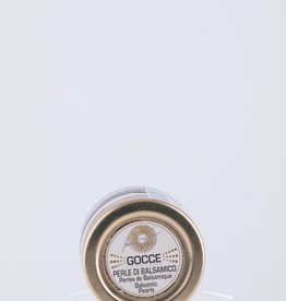 Acetaia GOCCE | Balsamic Pearls Classic 50 gr