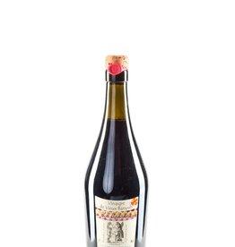 La Guinelle | Banyuls Vinegars | Languedoc La Guinelle's | Old Banyuls Vinegar | 50 cl