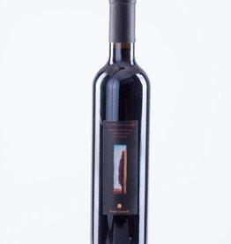 Guido Gualandi | Italy | Tuscany Guido Gualandi | Cipresso Rosso 2011 | Rosso di Toscana I.G.T.