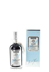 Acetaia GOCCE   6 years aged Balsamic vinegar   Aceto Balsamico di Modena I.G.P