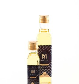 Migino | Hove | Belgium Migino | Almond oil 100ml