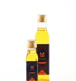 Migino | Hove | Belgium Migino | Hazelnut oil 100 ml