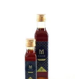 Migino | Hove | Belgium Migino | Pumpkin seed oil 100ml