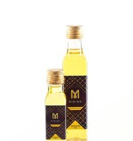 Migino | Hove | Belgium Migino | Sunflower oil 250ml