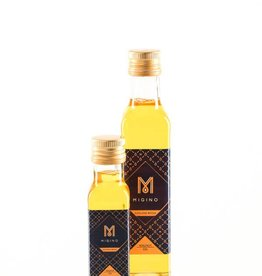 Migino | Hove | Belgium Migino | Walnut oil 250ml