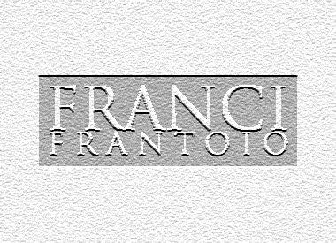 Frantoio Franci | Italy | Tuscany