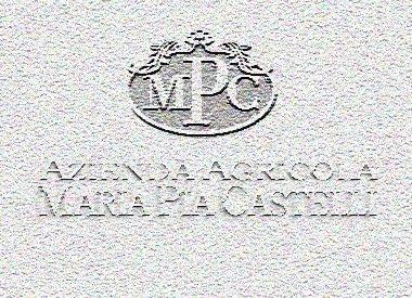 Maria Pia Castelli | Italy | Le Marche
