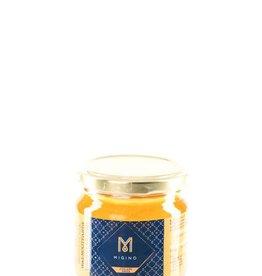 Migino | Hove | Belgium Migino | Walnut butter 175 gr