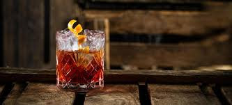 Vermouth...hype or hoax?
