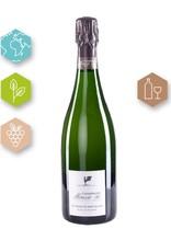 Champagne Moussé Fils | France | Champagne Champagne Moussé Fils | Les Vignes de Mon Village | Extra Brut | Champagne A.O.C. (100% Meunier tiré liège) | 0g/l)