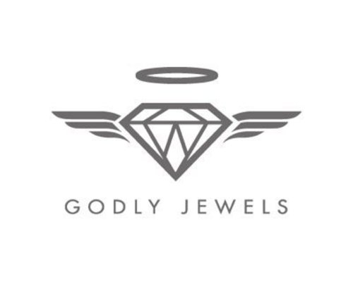 Godly Jewels