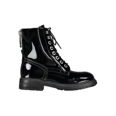 NIKKIE Nikkie Denver boots black