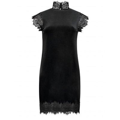 NIKKIE Raya Dress