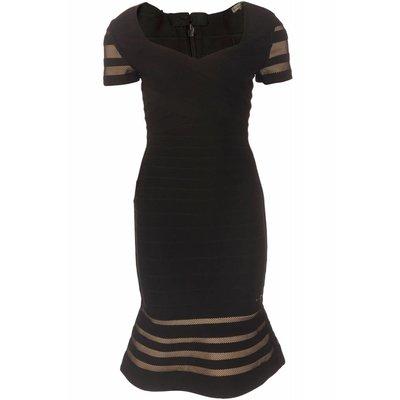 Glamorous Beau Dress