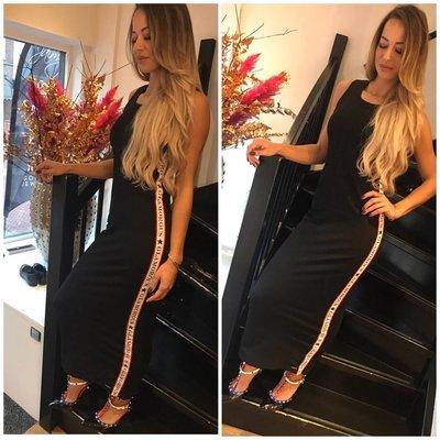 Glamorous Irene dress