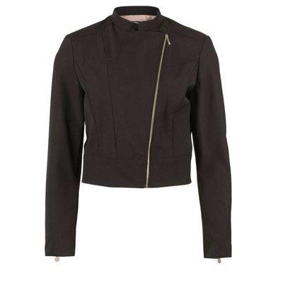 Glamorous Myla Jacket Black