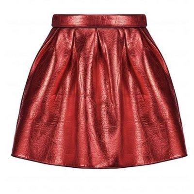 NIKKIE Liverpool skirt