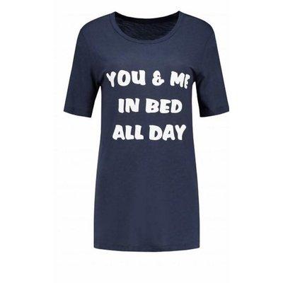 NIKKIE You & me T-shirt