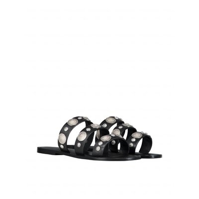 NIKKIE Madge Sandals