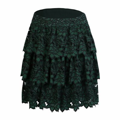 Given Jillos skirt
