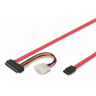 SATA kabel