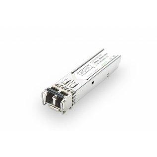 SFP Module Multimode  LC Duplex 1000Base-SX