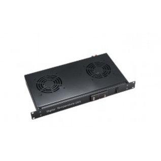 Digital temperature control unit 1HE